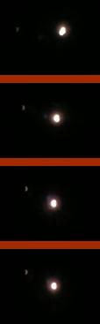 SANY0402_R-vert.jpg