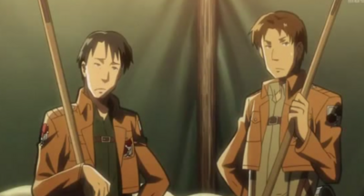 Shingeki No Kyojin Attack On Titan  Episode 15 Sawney And Bean   YouTube.png