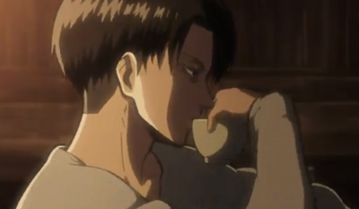 Shingeki no Kyojin  Attack on Titan  24   AniTube  Animes Online.png