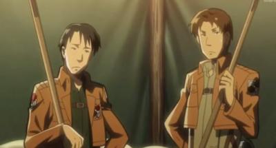 Shingeki No Kyojin Attack On Titan  Episode 15 Sawney And Bean   YouTube.png